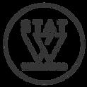 STAT-Wellness-Logo-300x300.png