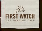 firstwatch-300x225.png