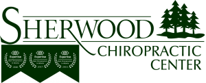 sherwood-1-300x121.png