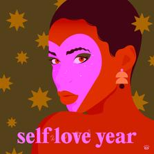 self love year