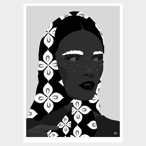 Katarina - Dark Lady