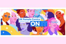 Women's month - Collab Facebook