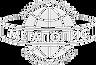 Megapolis_logo_bw.png