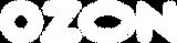 logo_Ozon_new_white-01.png