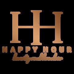 hh bronze logo.png