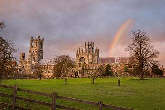 Ely Rainbow.jpg