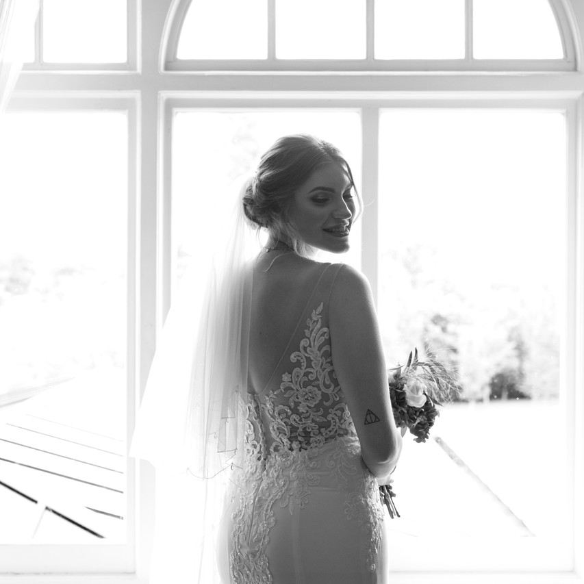carlymoonimages.com | Travel and Portrait Photographer | Europe and US Based