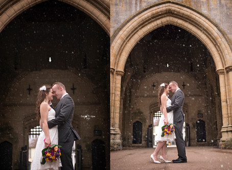 Will and Krista | Carly Moon Images | Bury St. Edmunds