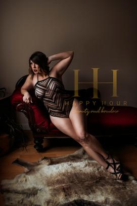 Happy Hour Boudoir   Boise Boudoir   Carly Moon Images LLC
