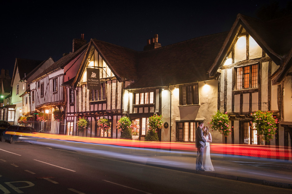 Chyanna and Randall: The Swan, Lavenham | Carly Moon Images | Wedding, Portrait, and Destination Pho