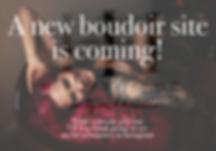 new boudoir website graphic.png