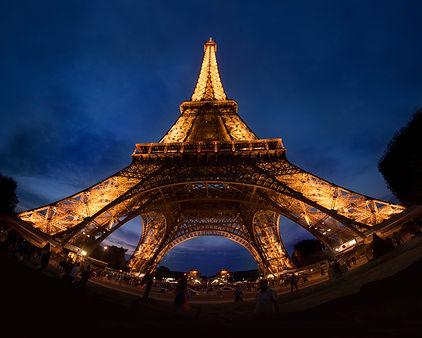 Eiffelsmaller.jpg