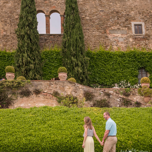 Carly Moon Images | Destination Photographer | carlymoonimages.com | Tuscany, Italy Wedding Proposal