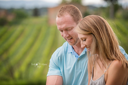 Carly Moon Images | Boise, Idaho and Destination Photographer