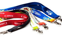 multi-colour-lanyard-printing-500x500.jp