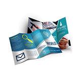 flyers-brochures-2.jpg
