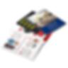 Catalogs copy_500.png