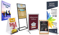 custom-sign-displays-30033.500.jpg