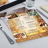 Dine-In-Menus_450x450.jpg