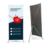 multifunctional-adjustable-x-banner-stan