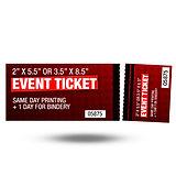 ticket_copy__70023.1363364386.500.750.jp