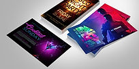 Club_Card_Flyers_Designs_700x350.jpg