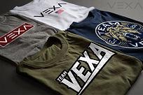 Tshirt Mockup 1 vexa.jpg