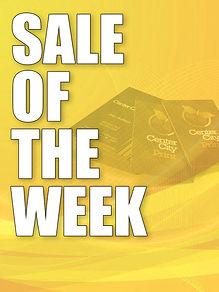 week sale.JPG