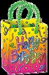 birthdaybag4.png