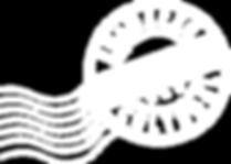 luso3050_logo02.png