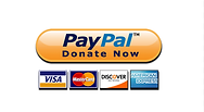 get-the-custom-paypal-button-you-want.pn