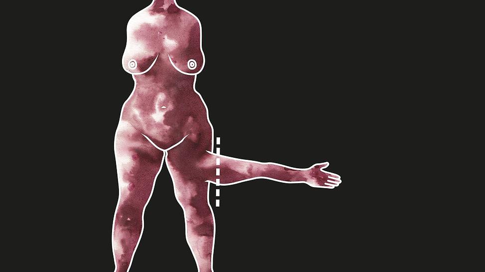 bonsai images woman.jpg