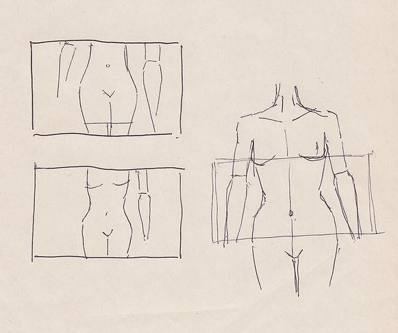Scan 78.jpg