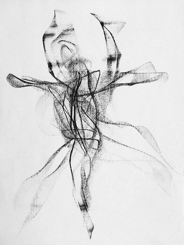 Ballet 2 small.jpg