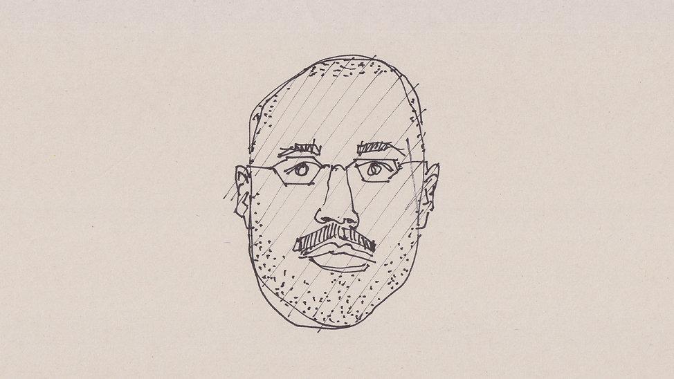 pechakucha 1.jpg