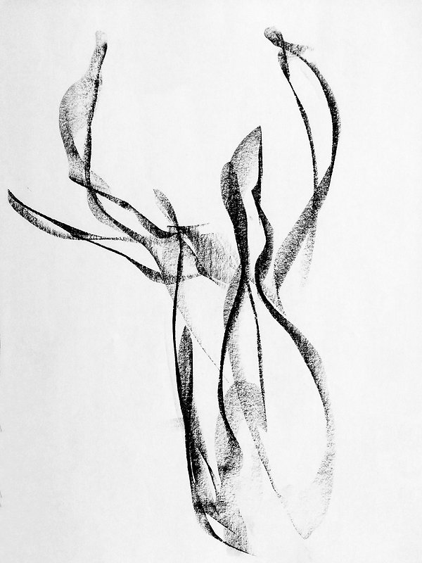 Ballet 3.jpg