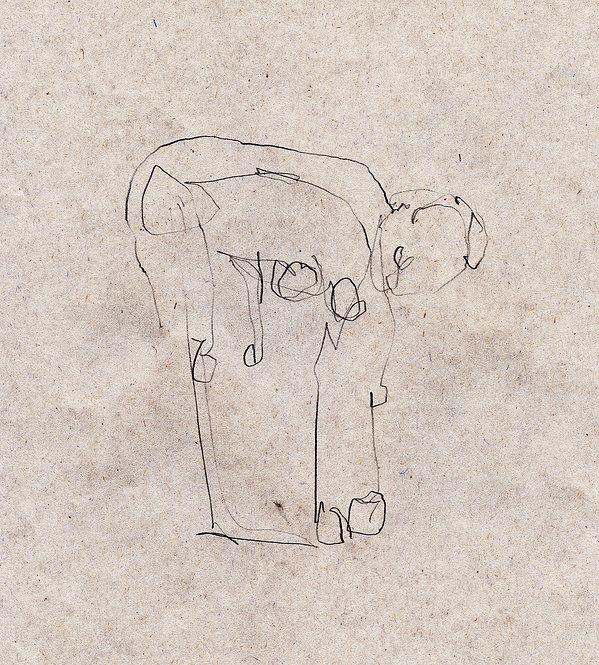 life drawing society 13 small.jpg