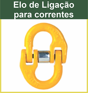 Icone Elo Corrente.png