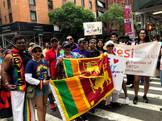 NYC Pride3.jpeg