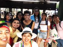 NYC Pride.png