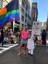 World Pride1.jpeg