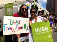 World Pride NYC.jpeg