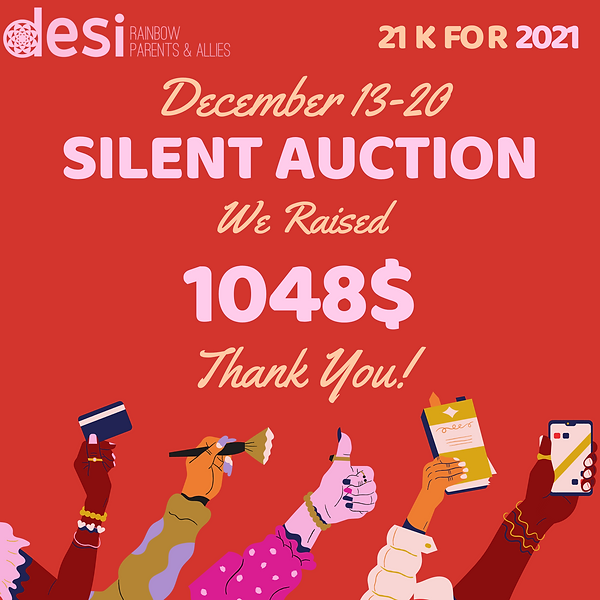 Auction Summary.png