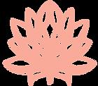 lotus 1.png
