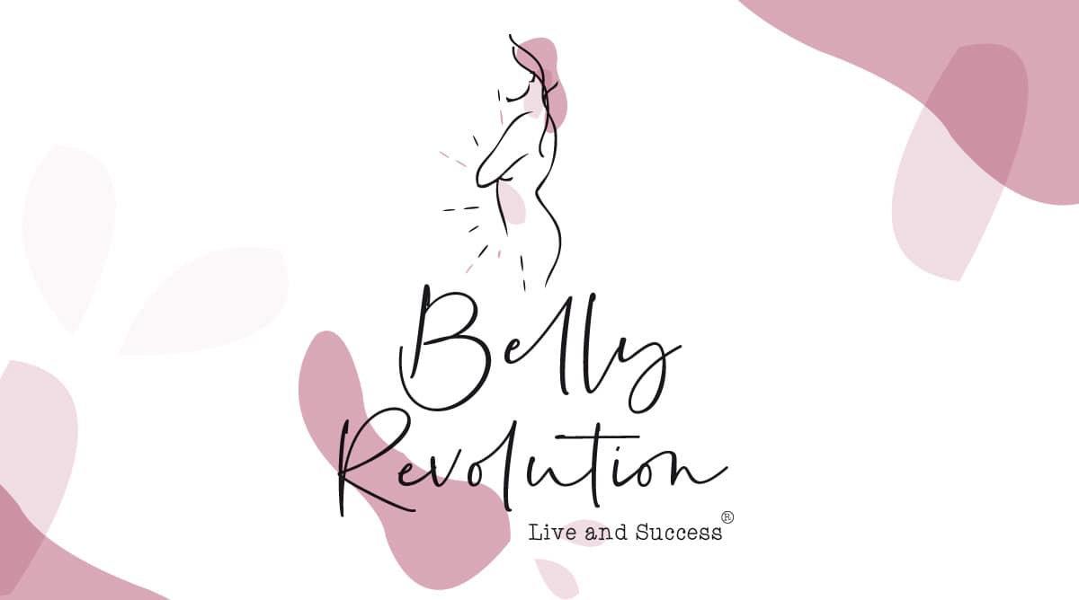 Belly Révolution