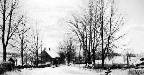 Winter on Hollis Farm.jpg