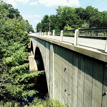 Runnells_Bridge.jpg