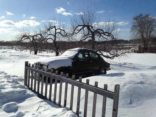 Winter_in_New_Hampshire.jpg