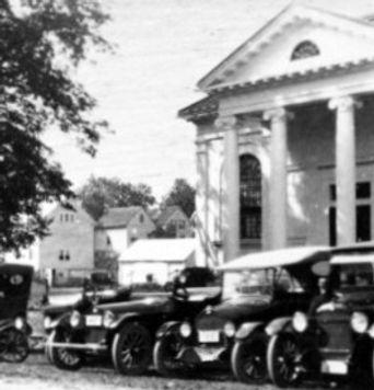 Antique Photo Cars.jpg