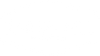 Barrewell Logo